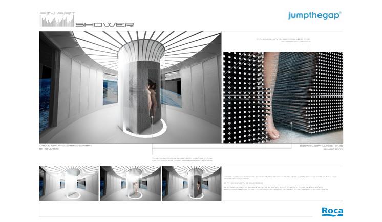 projektowanie wnętrz -