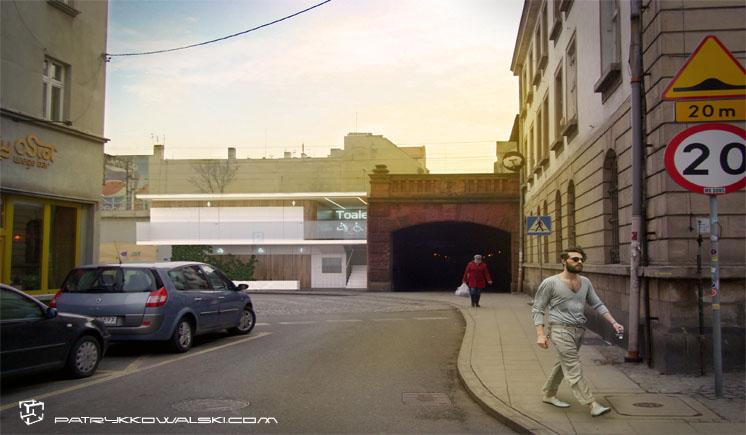 projektowanie wnętrz - Katowice