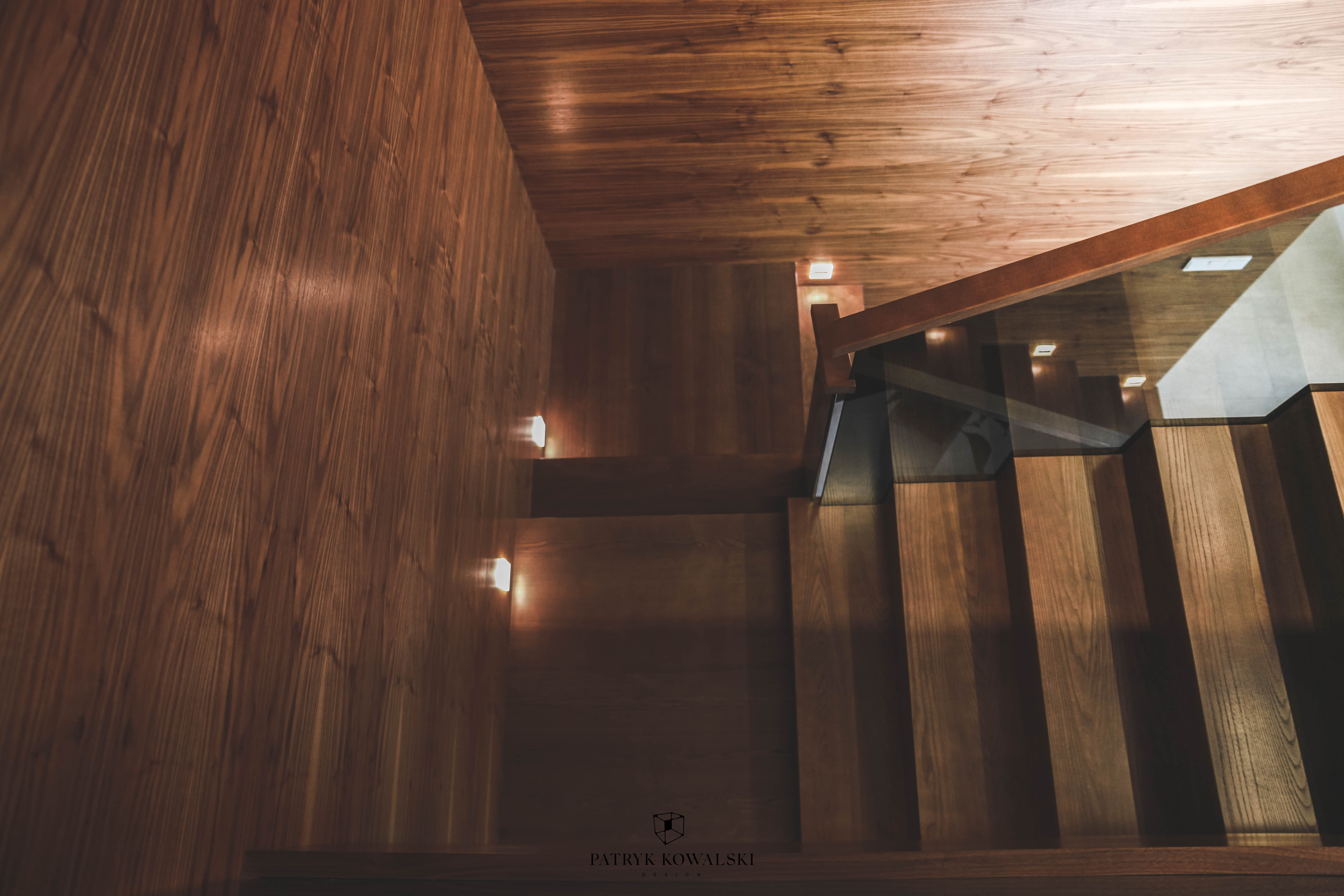 projektowanie wnętrz - Błonie